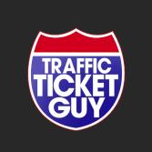 Traffic Ticket Guy
