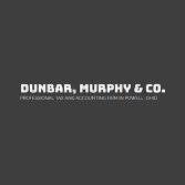 Dunbar, Murphy & Company