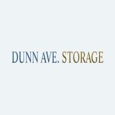 Dunn Ave Storage