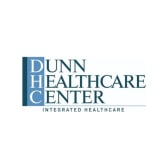 Dunn Healthcare Center