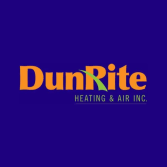 DunRite Heating & Air Inc.