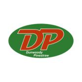 Dunwoody pine Straw LLC