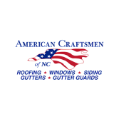 American Craftsmen of North Carolina