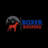 Boxer Roofing