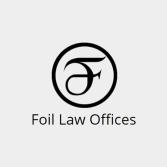 Foil Law Offices