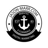 Jason Marr
