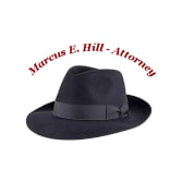 Marcus E. Hill Attorney at Law
