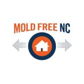 Mold Free NC