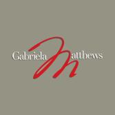 Gabriela J. Matthews & Associates PA