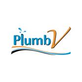 PlumbV