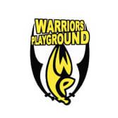 Warriors Playground