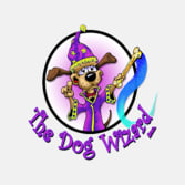 The Durham Dog Wizard