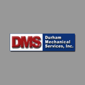 Durham Mechanical Services, Inc.