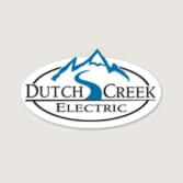 Dutch Creek Electric
