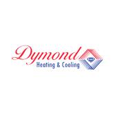Dymond Heating & Cooling
