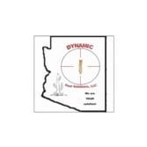 Dynamic Pest Solutions LLC