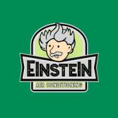 Einstein Air Conditioning