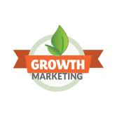 Growth Marketing, LLC