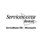 ServiceMaster Minneapolis