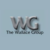 The Wallace Group