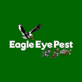 Eagle Eye Pest Inc