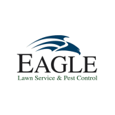 Eagle Lawn and Pest Control