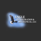 Eagle Refrigeration & Mechanical, LLC