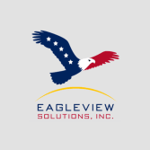 Eagleview Solutions