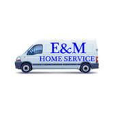 E&M Home Service