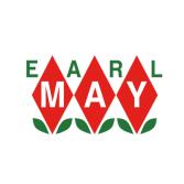 Earl May Seed & Nursery