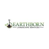 Earthborn Landscape Services