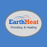 EarthHeat Plumbing and Heating