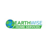 Earthwise Home Services