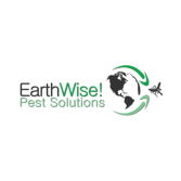 Earthwise Pest Solutions