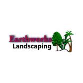 Earthworks Landscaping