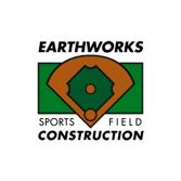 Earthworks Sports Field Construction