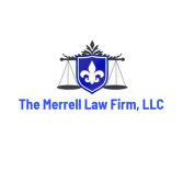 The Merrell Law Firm, LLC