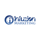 Infuzion Marketing