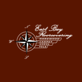 East Bay Floorcovering