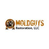 Moldguys Restoration