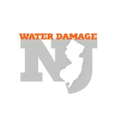 Water Damage NJ