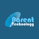 Parent Technology Inc