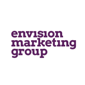 Envision Marketing Group