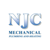 NJC Mechanical Inc.