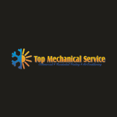 Top Mechanical Service