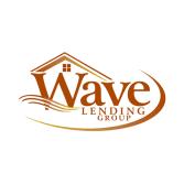 Wave Lending Group