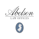 Law Offices of Steven J. Abelson, Esq