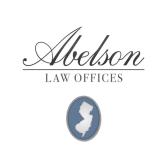Steven J. Abelson, Esq., PC