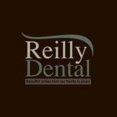 Reilly Dental