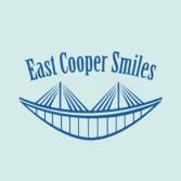 East Cooper Smiles